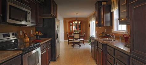modular homes  prefab house plans expressmodular