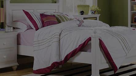 burlington bedrooms bedrooms burlington bedrooms