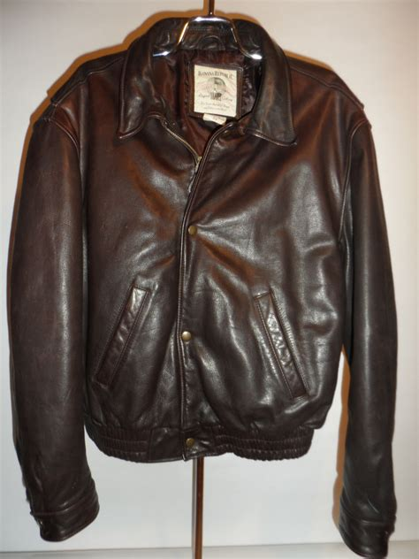 best leather motorcycle 100 classic motorcycle jacket fmc bikerlicious