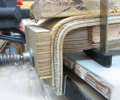 flexible wood images   flexible wood