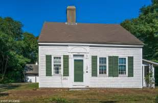 home heating prices cape cod cape cod historic homes
