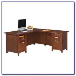 realspace magellan collection l shaped desk assembly realspace soho magellan collection corner desk desk