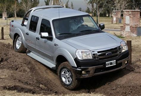 active cabin noise suppression 1994 ford ranger auto manual ford ranger 2010 autos y motos