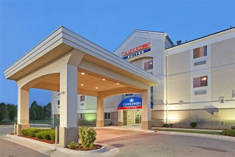 metlife in oklahoma city oklahoma with reviews ratings candlewood suites oklahoma city moore updated 2016