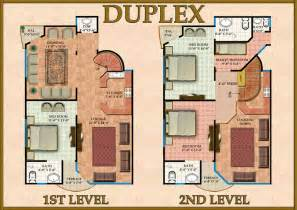 duplex apartment plans euro builders and developers euro grand park