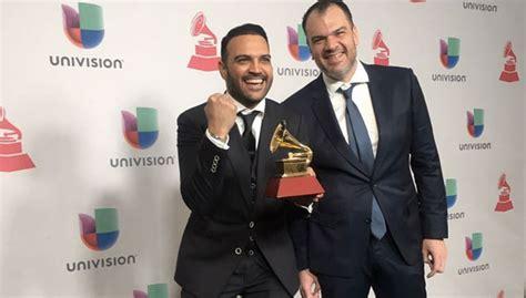 lista completa de ganadores de los grammy 2016 newhairstylesformen2014 guaco fue el 250 nico artista venezolano premiado en los grammy 2016 lista completa de
