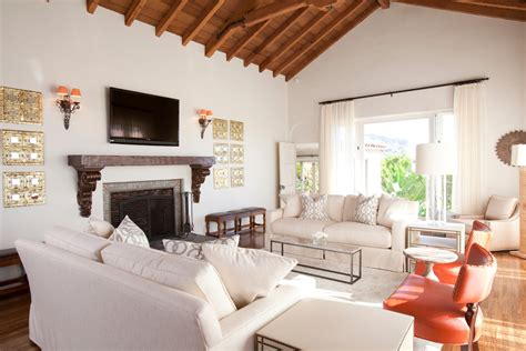 living room los angeles fireplace awesome fireplace mantel ideas transitional