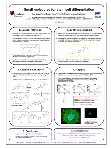 research paper on organic chemistry research paper topics in organic chemistry how to write
