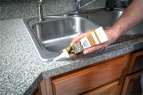 kitchen sink leaking around edges sink seal kitchen sink seals sealant for exceptional caulk