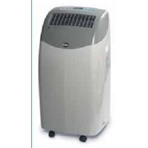 Ac Portable 3 Pk domo 321a portable air conditioner 220 volts 110220volts