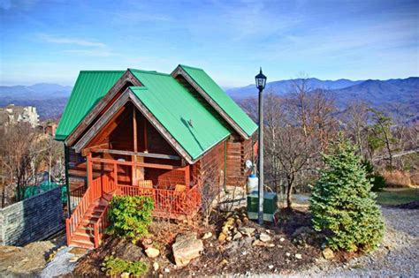 Family Vacation Cabin Rentals by Tennessee Family Vacation Ideas Pigeon Forge And The Smokies