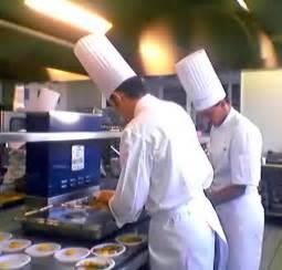 cook s file cooks 050918 154402 jpg wikipedia