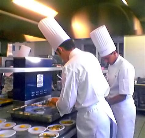 outline of food preparation wikipedia the free encyclopedia culinary art wikipedia