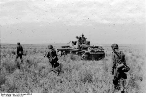 the wehrmacht s last stand the german caigns of 1944 1945 modern war studies books 5 ss panzer division wiking wikiwand