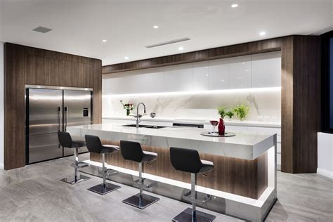 kitchen design ideas australia trends international design awards australian kitchens