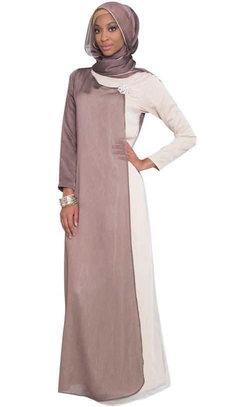 Abaya Brukat 02 the gallery for gt dress designs