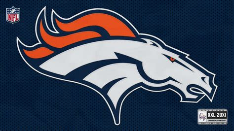 broncos background broncos wallpaper 49 wallpapers hd wallpapers
