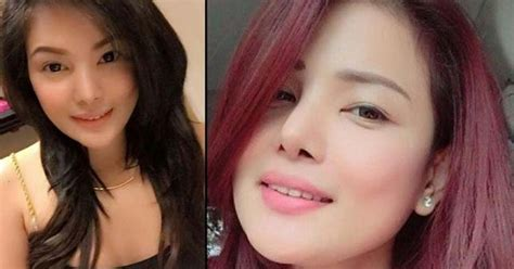 actress died in surgery filipina businesswoman dies after undergoing multiple