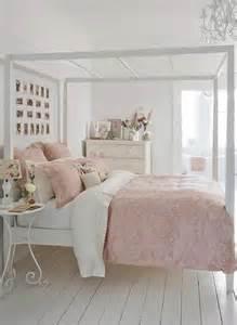 Bedroom Accessories Shabby Chic Shabby Chic Bedroom Decor Bukit
