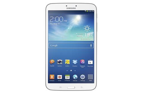 Samsung Galaxy Tab samsung galaxy tab 3 8 0 unveiled today taking pre orders
