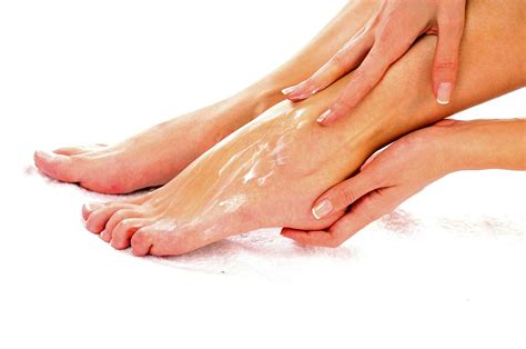 care food diabetic foot care tips for healthy with diabetes