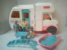 fisher price dolls house nz 1000 images about fisher price on pinterest fisher price doll houses and vintage