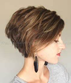 is a pixie haircut cut on the diagonal 1000 ideas about diagonal forward on pinterest diagonal
