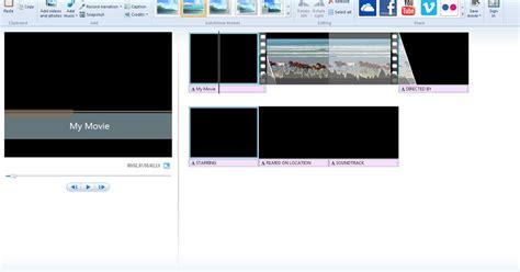 film terbaik gth download installer offline windows movie maker 2012
