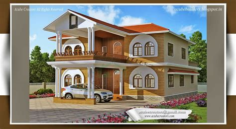 www house design photo com kerala home design keralahouseplanner