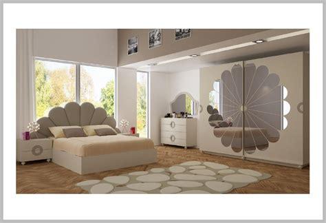 home furniture design catalogue pdf home furniture design catalogue pdf functionalities net