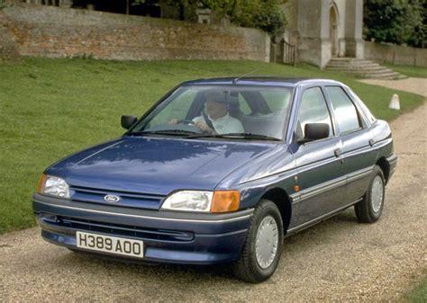 books about how cars work 1991 ford escort interior lighting definitely motoring bottled it ford escort mk5