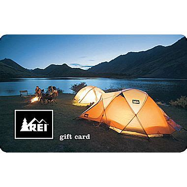 Where Can You Buy Rei Gift Cards - holiday gift guide the outdoors man woman or kid faithful provisions