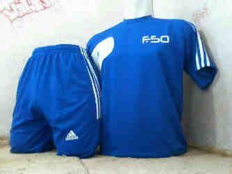 Kaos Futsal Original stelan futsal pray sport distributor kaos bola distributor kaos murah grosir kaos bola
