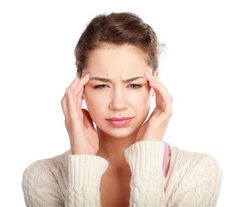 Can A Bad Mattress Cause Headaches by Types Of Headaches And How To Treat Headaches Popsugar Fitness Australia
