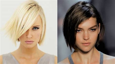 bob haircut stories bob haircut stories haircuts models ideas