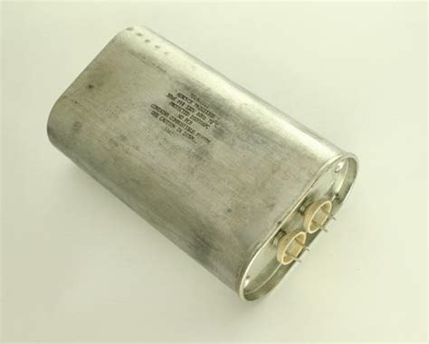 aerovox capacitor pdf capacitor motor applications 28 images 26f6618fa ge capacitor 2uf 660v application motor run