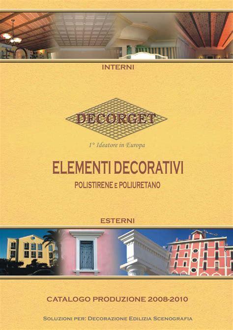 catalogo cornici catalogo cornici elementi per interni by arcolori arcolori