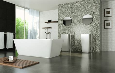 easy bathroom flooring ideas 20 best bathroom flooring ideas