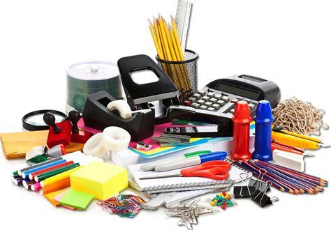 material oficinas ventajas de comprar material para oficinas en internet