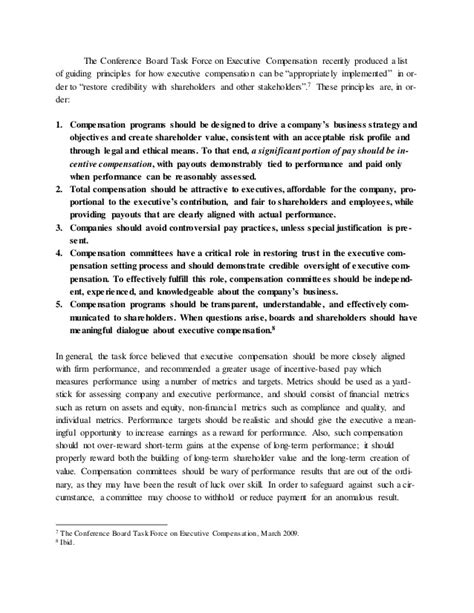 research paper in accounting accounting research paper revised