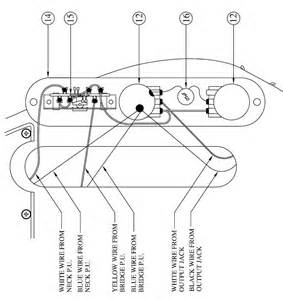 telecaster special wiring diagram telecaster free engine image for user manual