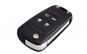 how to program 2013 chevy malibu key autos post