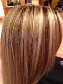 hair foils styles pictures blonde and carmel foils done 10 31 13 michelle theilmann