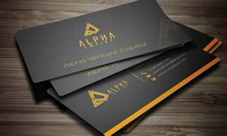 business card template psd free 100 free business cards psd 187 the best of free business cards