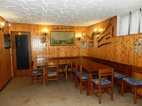 taverna arredamento arredamento taverna su secondamano it arredamento casa