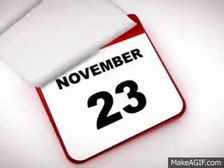 flip calendar template flip calendar clock calendar template 2016