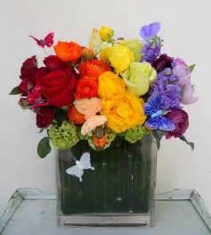 unique flower arrangements unique flower arrangements 28 images best 25 unique