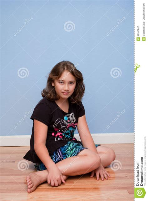 portrait of 10 year old girl stock photo getty images portrait of pretty 10 year old girl stock image image of