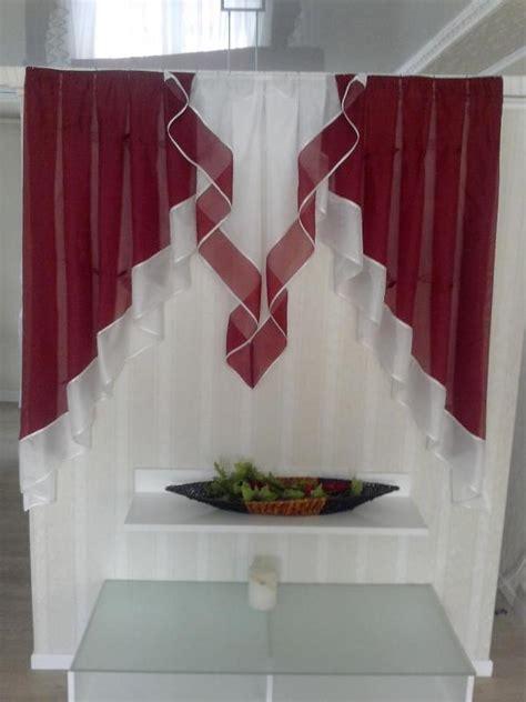 gardinen in der nahe vorhang gardinen set deco gardinen 100 in murrhardt