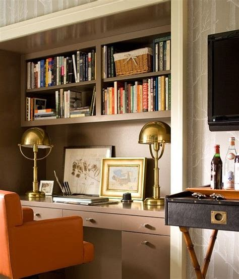 design house of jyf crazy office design ideas color in drawers love it i